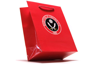Embalagens Promocionais