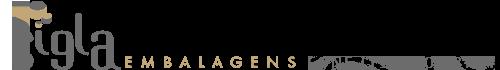 Sigla Embalagens | Ligue (11) 2601.8734  : Site by – Agência Alfa